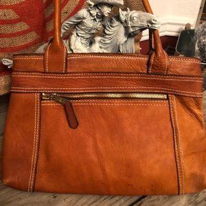 Handbags - Brand New Leather purse